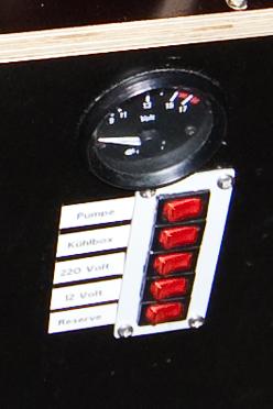 elektrik_4